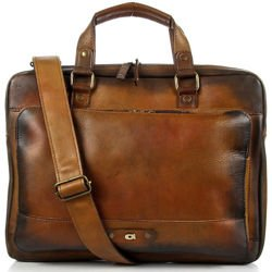 Shoulder Bag Alive No.23