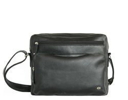 Shoulder Bag Jazzy Party 56