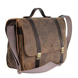Shoulder Bag Jazzy Risk Up 136