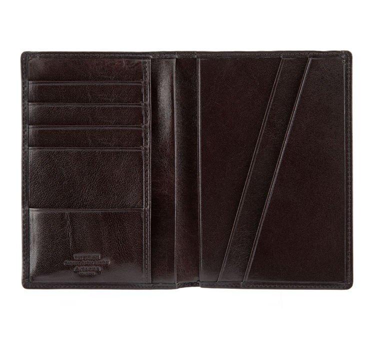 Leather Wallets In Sedona Az Sema Data Co Op
