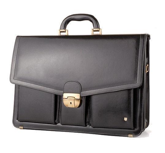Wittchen Elegance Handbag