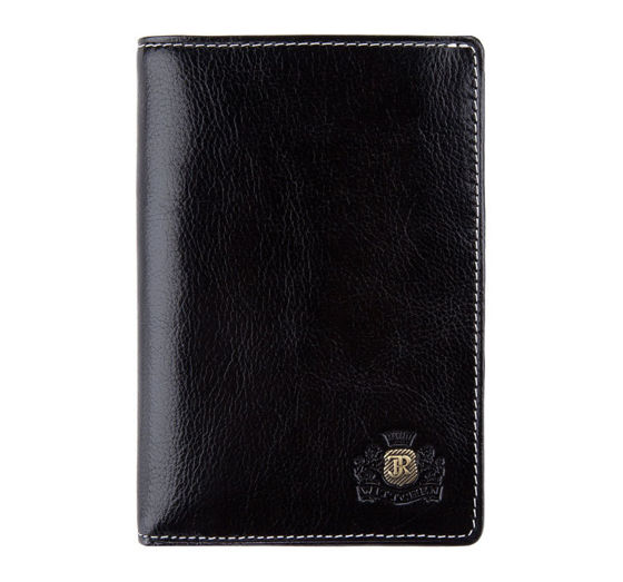 Wittchen Medium  Wallet