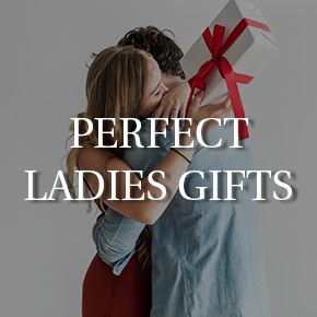 Gifts-for-Ladies