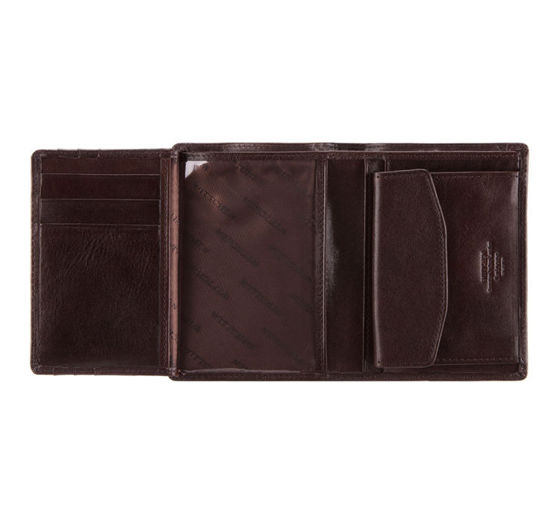 Arizona Wallet
