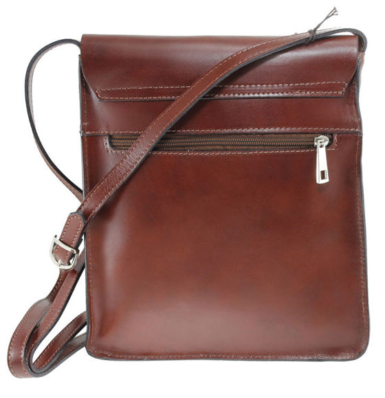 Arturo Vannini Cross Body Bag