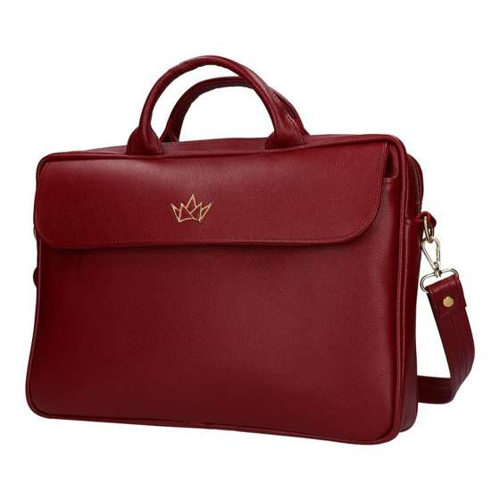 Elegance Ladies Briefcase