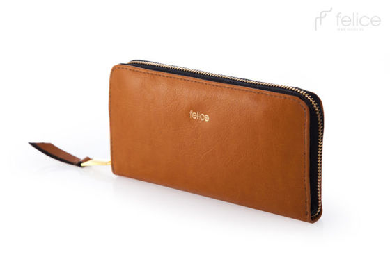 Felice Ladies Wallet P02