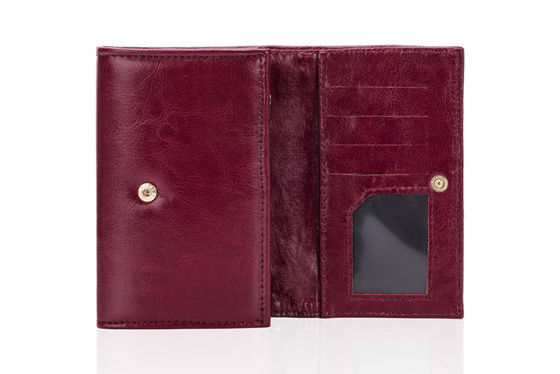 Felice Ladies Wallet P06