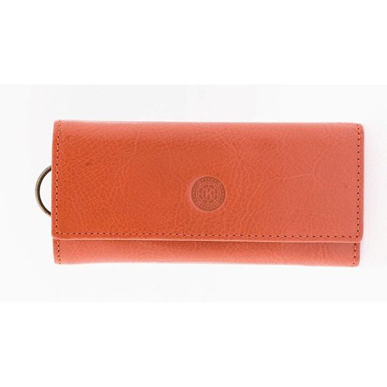 Keys Case - Orange