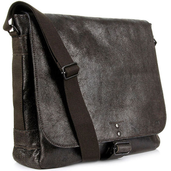 Shoulder Bag Jazzy Run 1