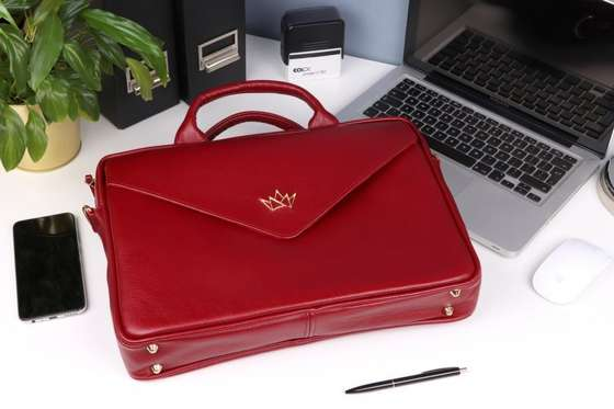 Stylish Ladies Briefcase