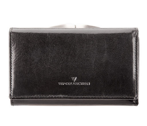 VIP Collection Small Purse