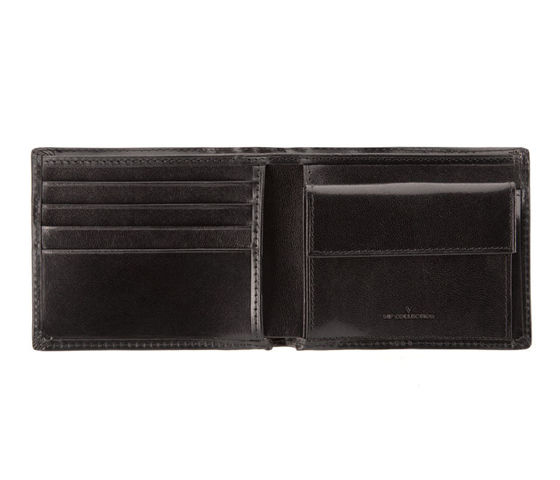 VIP Collection Small Wallet